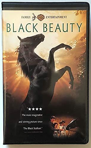 9780790723617: Black Beauty [VHS]