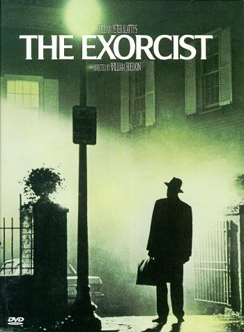 9780790729381: The Exorcist