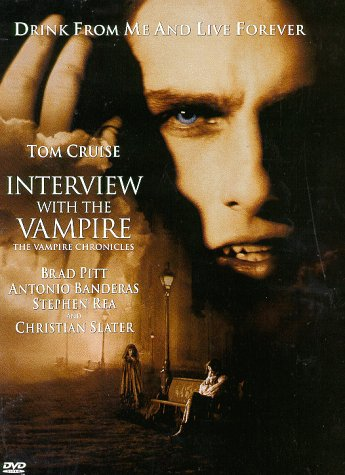 9780790729688: Interview With the Vampire