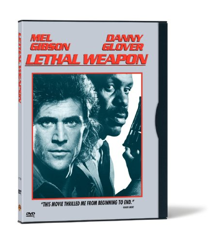 9780790729695: Lethal Weapon