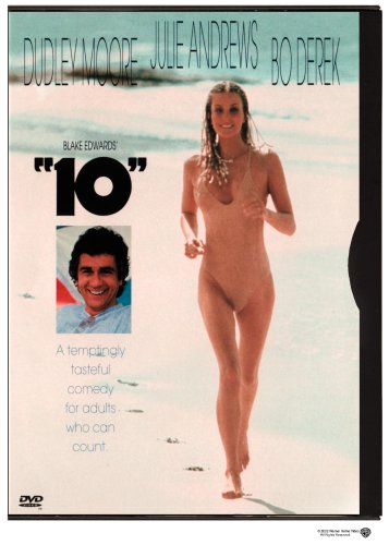 9780790731049: Ten [1979] [Edizione: Germania]