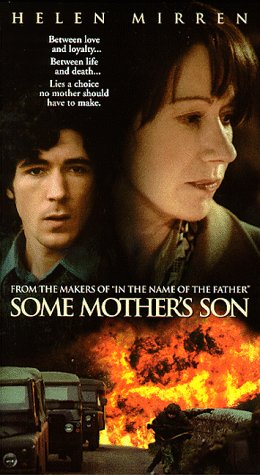 9780790731148: Some Mother's Son [VHS]