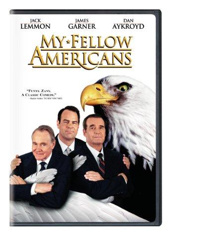 9780790731469: My Fellow Americans