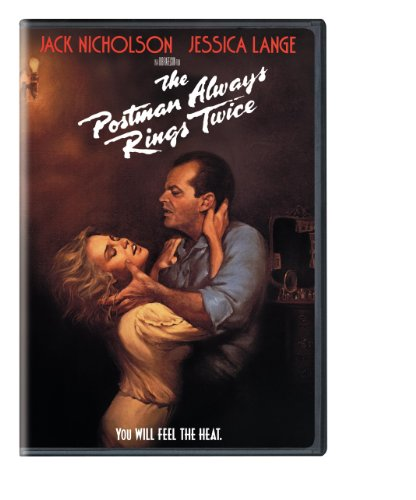 The Postman Always Rings Twice (1981): Bob Rafelson [Producer];