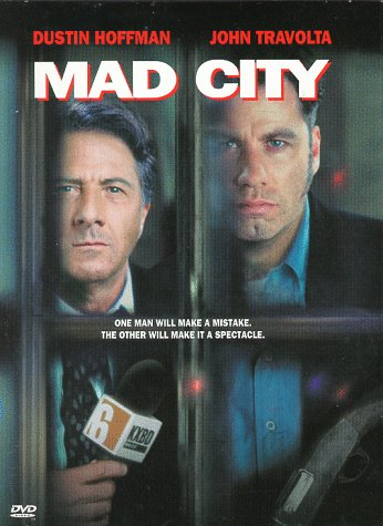 9780790734736: Mad City