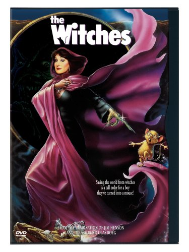 9780790740881: The Witches