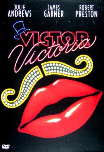 9780790746777: Victor/Victoria