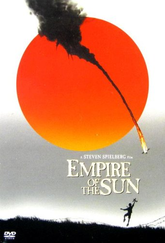 9780790761657: Empire of the Sun (Snap Case Packaging)
