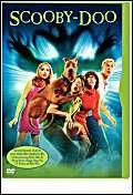 9780790762678: Scooby-Doo:The Movie