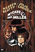 McCabe & Mrs. Miller: Edmund Naughton