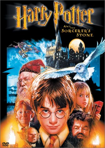 9780790767345: Harry Potter and the Sorcerer's Stone (Special)