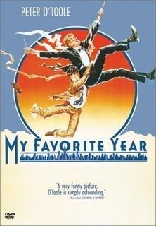 9780790768045: My Favorite Year
