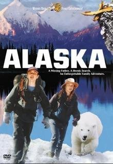 9780790768816: Alaska [Import USA Zone 1]