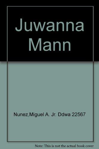 9780790771298: Juwanna Mann