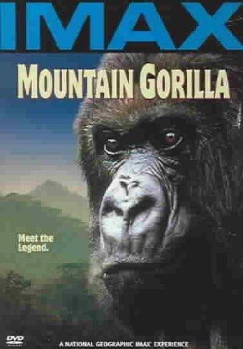 9780790771793: Mountain Gorilla