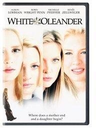 9780790772639: White Oleander (Widescreen)