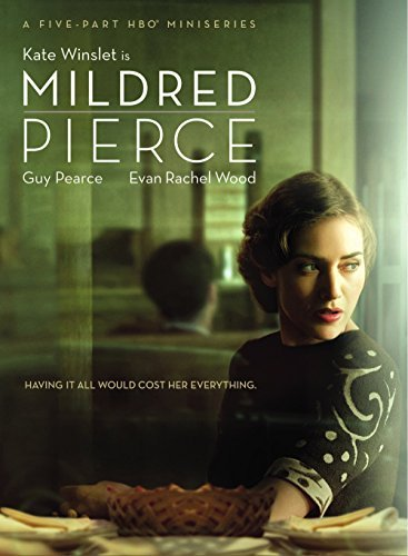 9780790775593: Mildred Pierce [Reino Unido] [DVD]
