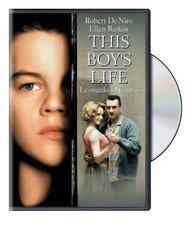 9780790777733: This Boy's Life