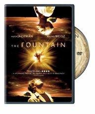 9780790782706: The Fountain (Full Screen Edition)