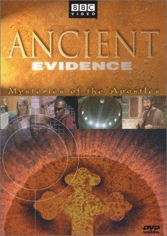 9780790790534: Ancient Evidence - Mysteries of the Apostles