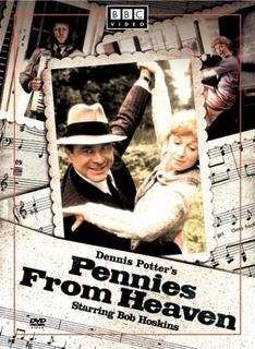 9780790790558: Pennies from Heaven (1978 British Miniseries)