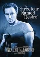 9780790795805: A Streetcar Named Desire