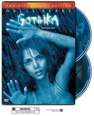 9780790796611: Gothika (Two-Disc Special Edition)