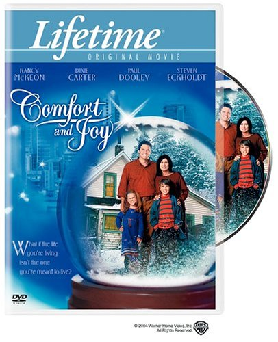 9780790798820: Comfort and Joy [Reino Unido] [DVD]