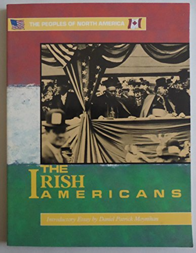 Irish Americans (Peoples of North America): Watt, James