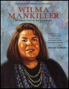 9780791017159: Wilma Mankiller: Principal Chief of the Cherokees (North American Indians of Achievement)
