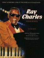 Ray Charles: Voice of Soul