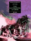 9780791026786: The Gathering Storm: From the Framing of the Constitution to Walker's Appeal, 1787-1829 (Milestones in Black American History)