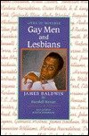 9780791028766: James Baldwin:American Writer, lives of notable gay men and lesbians