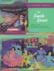 9780791033821: The Puerto Rican Americans (Immigrant Experience)