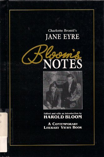 Charlotte Bronte's Jane Eyre: Bronte, Charlotte