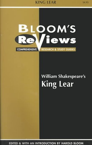 king lear notes Lear is the anointed king, god's representative, and thus, he shares the responsibility for dispensing justice on earth he recognizes that he bears responsibility for both his own problems and for those of others, who suffer equally.