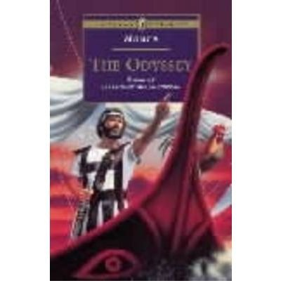 """9780791041413: Homer's """"Odyssey"""" (Bloom's reviews: comprehensive research & study guides)"""