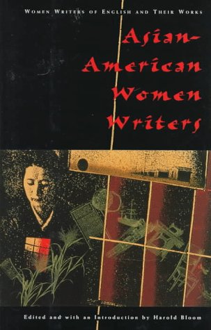 9780791044759: Asian-American Women Writers (Women Writers of English Lives and Works)