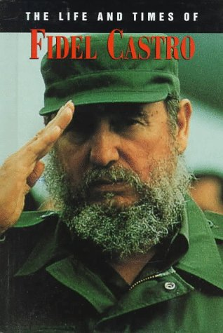 the life and accomplishments of fidel castro Fidel castro is dead at 90 he took power in 1959, at the head of the joyful, raucous, and brash cuban revolution, which was immediately placed in my life, castro lists his country's accomplishments in education and health care, advances in science and medicine, contributions to decolonization and.