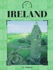 9780791047415: Ireland (Major World Nations)