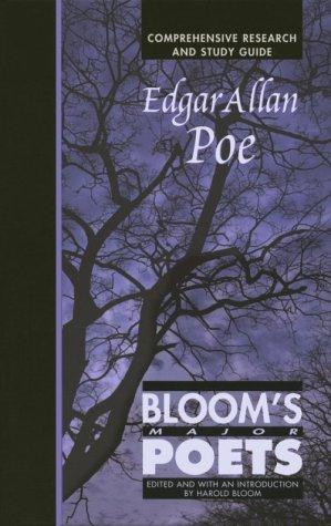 9780791051139: Edgar Allan Poe