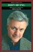 9780791059203: John Irving (Bloom's Modern Critical Views)