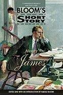 9780791059432: Henry James (Bloom's Major Short Story Writers)