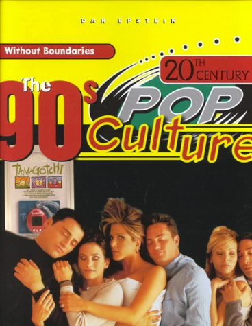 9780791060896: The 90's (20th Century Pop Culture)