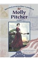 9780791064009: Molly Pitcher (Revolutionary War Leaders)