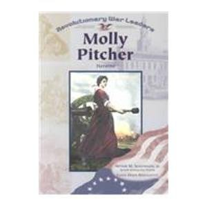 9780791064016: Molly Pitcher (Revolutionary War Leaders)