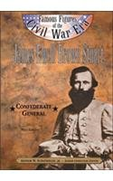 James Ewell Brown Stuart(ffcw) (Famous Figures of the Civil War Era): Greene, Meg