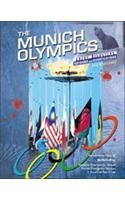 9780791067376: The Munich Olympics (Great Disasters, Reforms and Ramifications)