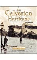 Galveston Hurricane (GD) (Great Disasters: Reforms and: Brennan, Kristine