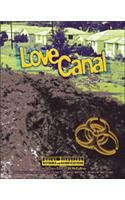 Love Canal (Great Disasters, Reforms and Ramifications): Reed, Jennifer Bond